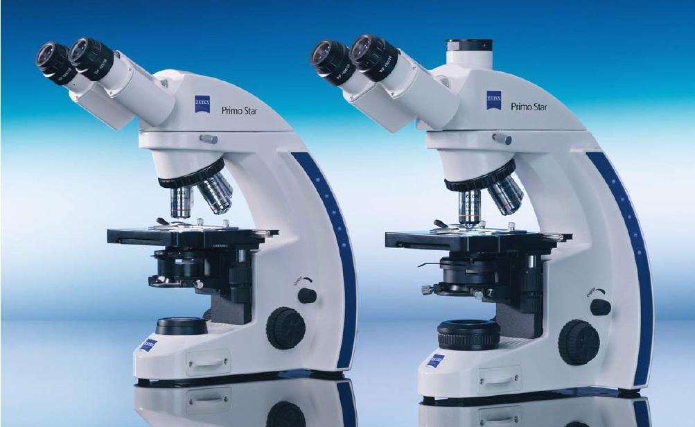 Mikroskop pl laboratorium i edukacja